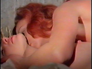Крики в темноте / Un urlo dalle tenebre (1975)