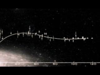 Большая часть вселенной невидима / bbc: most of our universe is missing (2006)