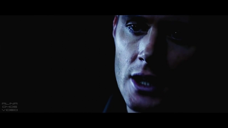 Supernatural | Dont cry mercy