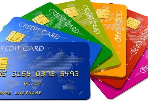 Карты онлайн взять кредит онлайн