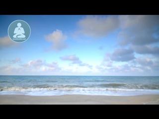 Джейсон Хэдли - Две минутки медитации для гармоничного, сука, дня (озвучено Ozz.