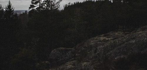 Роскошные пейзажи Норвегии - Страница 21 Zwao3O5RXKo