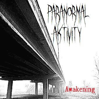 Paranormal Aktivity-Awakening
