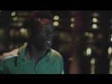 MisFits 1-3 seasons(fan trailer) HD
