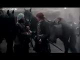 [RUS SUB] Удаленная сцена из 1x09 «До чего же хорошо вернуться домой»
