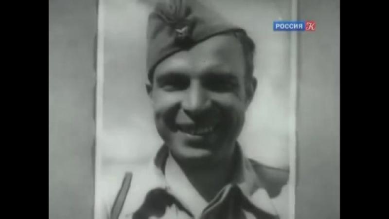 Хроника Военного Времени 1941 1945 гг