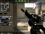 Team Play [...N.W.A...]     (Dj.Yella)