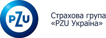 PZU Автострахование в Запорожье