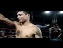Top 10 Best Knockouts Lucas Martin Matthysse HD