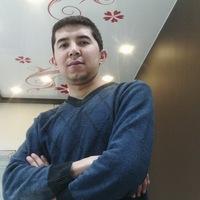 ВКонтакте Anvar Davronov фотографии