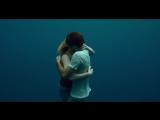 Naughty Boy  ft. Beyonce, Arrow Benjamin - Runnin (Lose It All) HD