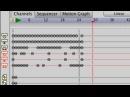 Anime Studio Pro (Moho Pro) - Красные и черные ключи на Timeline. Как с ними работать и что означают