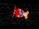 Clown.wmv