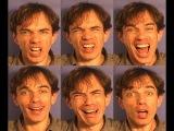 фильм- тренинг по владению эмоциями - on-line занятия через Skype психолог Левченко