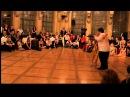 TANGOAMADEUS 2012 Alejandra Mantinan Aoniken Quiroga Part 5