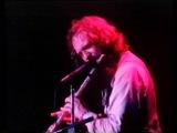 Jethro Tull  Ian Anderson - Flute Solo Live 1978