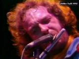 Jethro Tull Ian Anderson 's Flute Solo (07311976)
