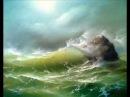 Sergey Lim (Сергей Лим)-Море как Женщина