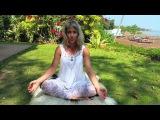 Кундалини йога. Зачем изучать Гурмукхи. Юлианна Давыдова. Satyabir Kaur