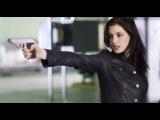 «Напряги извилины» (2008): Трейлер №3 (дублированный) / http://www.kinopoisk.ru/film/87178/