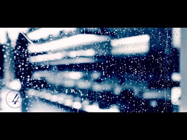 Mohammad Bibak feat Ramin Montazeri Tanham OFFICIAL VIDEO HD