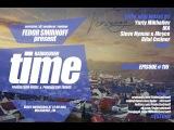 Fedor Smirnoff Time #116