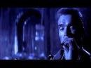 Hamlet Arnold Schwarzenegger
