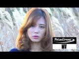 [MV] AppleGirl 김여희(Kim Yeo Hee) - Waltz-steps