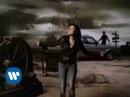 Laura Pausini duet with Tiziano Ferro Non me lo so spiegare Official Video