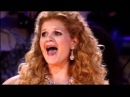 Con Te Partiro (Time To Say Goodbye) /HQ/ - Mirusia Louwerse, Andre Rieu