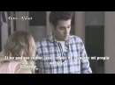 Violetta y Leon | Without You
