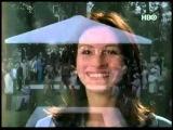Elvis Costello - She (Notting Hill Soundtrack)