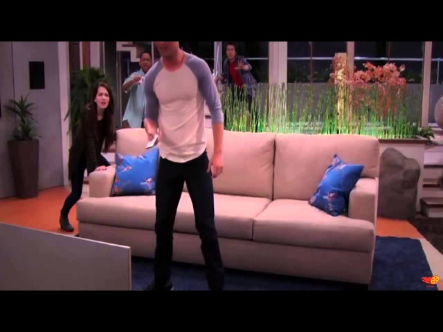Lab Rats Full Episodes New Season 4 Episode 2015 HD Part 7
