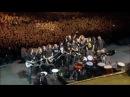 Big Four Metallica, Slayer, Megadeth, Anthrax Documental Subtitulado
