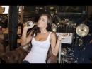 18. Funny drunk girls 2015 - 7 \ Приколы про пьяных девушек 2015 - 7 \ Пьяные Бабы 7