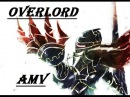 Overlord (AMV) My Name