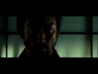 Харакири 3Д  - Трейлер фильма