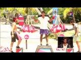 Survivor 2014 final Gokhan - Dailymotion video