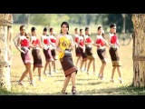 THAI SONG TRADITIONAL Thai Isan In The Country 2