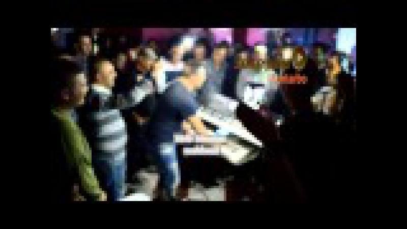 Hbib Himoun 2015 3an 3an Yamaha haja top By Amine Djezzy