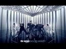 EXO-K - Overdose рус.саб.