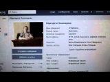 Фильм факультета Филологии и коммуникации. Студвесна-2015. Путь к успеху