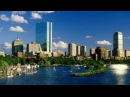 Boston Massachusetts Travel Guide Must See Attractions