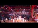 50th Anniversary of The Twist brings Chubby Checker HD