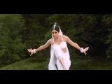 Sridevi - Chandni - Classical Indian Tandav Dance (HQ)