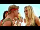 КЛАССНАЯ КОМЕДИЯ!!! Новинка! Женщины против мужчин (Русские комедии, Новые фильмы 2015) Форсаж 7
