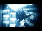 U.D.O. - Leatherhead (2011) - official clip