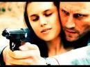 Стальная бабочка (2012, HD, драма, криминал, детектив)