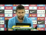 Футбол NEWS від 11.09.2015 (10:00)