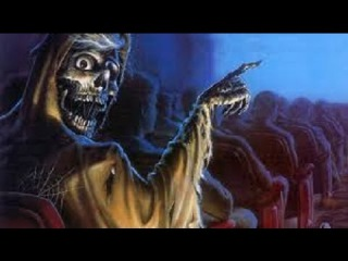 Creepshow 1982 Comedy, Horror ,thriller Full Movies - Hal Holbrook, Leslie Nielsen, Adrienne Barbeau